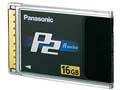 AJ-P2C016RMC-16GB 半导体存储卡