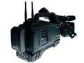 AJ-SPX900MC-广播级摄录一体机