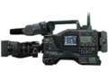 AJ-SPC700MC-廣播級攝錄一體機