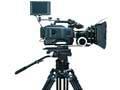 AJ-HPX3000MC-電視/影像攝錄一體機