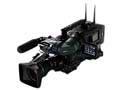 AJ-HPX2100MC-肩扛式存儲卡攝錄像機