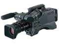 AG-HPX500MC-存储卡式摄录一体机