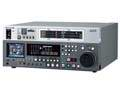 AJ-HPS1500MC-演播室播出录像机