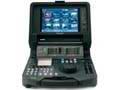 AJ-HPM110MC-存储卡便携式编辑机