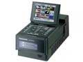 AG-HPG10MC-便携式录像机