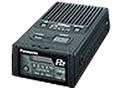 AJ-PCS060MC-P2存储伴侣