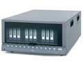 AJ-ZCM100MC-數據流磁帶庫