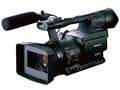 AG-HPX173MC-手持式攝錄一體機