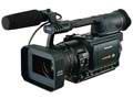 AG-HVX200MC-高清手持式摄录一体机