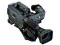 AJ-HDX900MC-摄录一体机