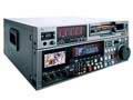 AJ-HD1800MC-演播室錄像機