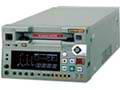AJ-HD1400MC-小型錄像機