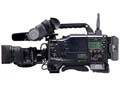 AJ-D815MC-攝錄一體機