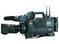 AJ-908MC-摄录一体机