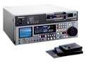 AJ-D965MC-數字磁帶錄像機