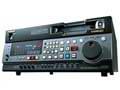 AJ-D955BMC-演播室录像机