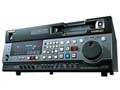 AJ-D955BMC-演播室錄像機