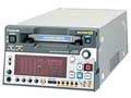 AJ-D93MC-数字视频磁带录像机