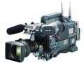 AJ-D615MC-摄录一体机