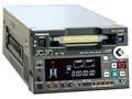 AJ-D255MC-数字磁带录像机