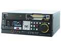 AJ-D755MC-多功能演播室录像机