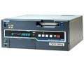 AJ-D455MC-演播室数字录像机