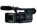 AG-HMC153MC-手持式攝錄一體機