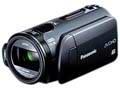 AG-HSC1UMC-手持式便攜攝錄一體機