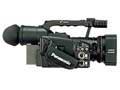 AG-DVC180BMC-手持式DV摄录一体机