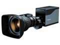 AK-HC1800MC-高清摄像机