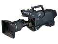 AK-HC3500MC-高清多格式摄像机