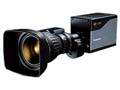 AK-HC1500MC-小型多格式高清摄像机