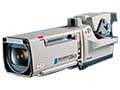 AK-HC931MC-高清多格式攝像機