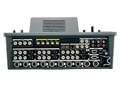 AG-MX70MC-数字音视频切换台