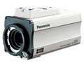 AW-E750MC-高畫質小型攝像機