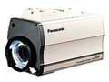AW-E650MC-高画质小型摄像机
