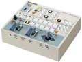 AW-RP555MC-小型控制器