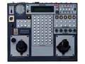 AW-RP400MC-高性能控制器