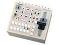AW-SW350MC-实况切换器