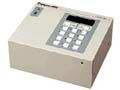AW-DU600MC-控制器