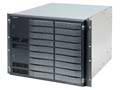 AV-WM1400MC-多速率矩阵切换器