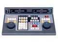 AG-A850MC-多事件编辑控制器