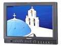 LH1700WMC-宽屏液晶视频监视器