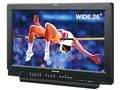 LH2600WMC-宽屏液晶视频监视器