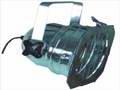 PAR64-短筒投射灯