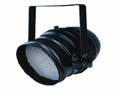 LED PAR64-投射灯