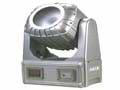 GL-250FS-戶外水紋燈