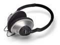 Around-Ear-耳罩式耳機