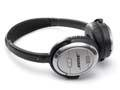 QuietComfort? 3-有源消噪耳机