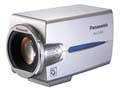 WV-CZ302-一体化彩色变焦摄像机
